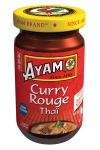 pate-de-curry-rouge-100g