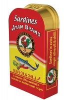 ayam_brand_sardines_olive-oil-chili-120g-front