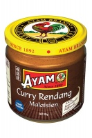 pate-de-curry-rendang-185g