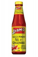sauce-piment-ail-gingembre-ayam_568152138