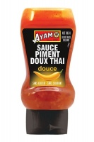sauce-piment-doux-thai-305gm