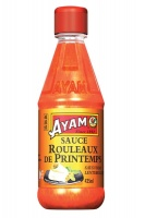 sauce-rouleaux-de-printemps-435ml