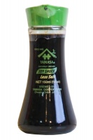 sauce-soja-light-150ml