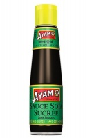 sauce-soja-sucree-210ml